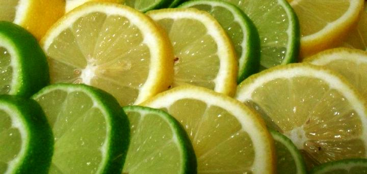 Facts and useful information about Lime and lime juice from CitrusTwist
